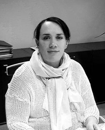 Alexandra-Hofmann-immobilier